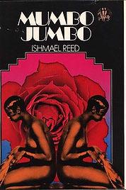 Ishmael Reed's Mumo Jumbo.jpg
