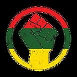 blackpower circle.png