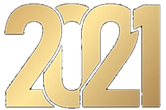 2021%2520gold_edited_edited.png