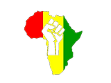 panflag%20africa%20black%20power_edited.