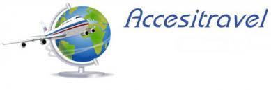 Accesitravel