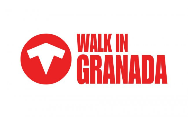 Walk in Granada