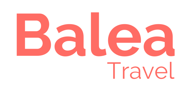 Balea Travel