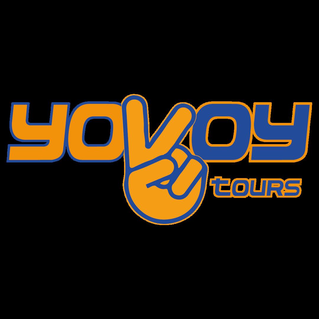 Yovoy Tours