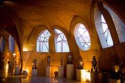 Sala de Exposiciones 3.jpg