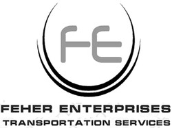 Fe.transport.05.2014.yel..jpg