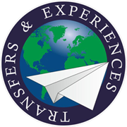 Transfers & Experiences