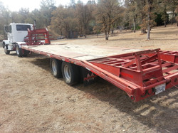 2007 PRO TRAK Trailer.hooked to tractyor.jpg