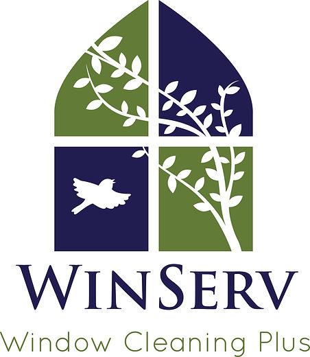 WinServe Logo.jpg