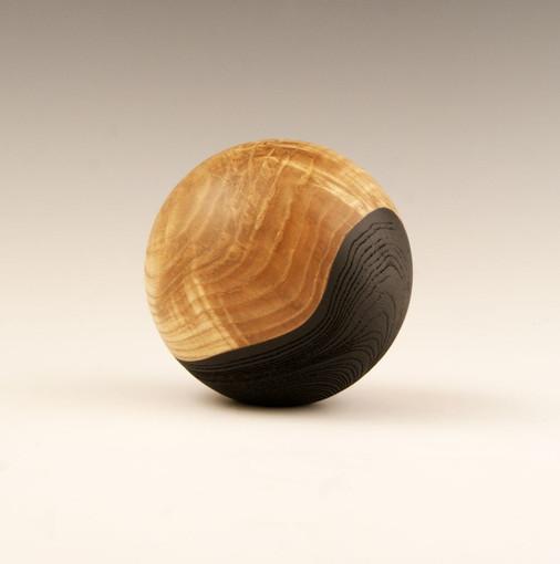 sphere noir nat.jpg