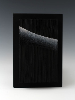 Murale petit rectangle (3).JPG