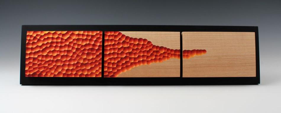 murale tryptique naturel couleur.JPG