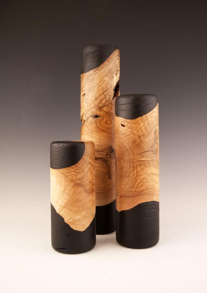 Tryptique cylindre noir nat.jpg