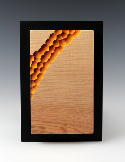 Murale petit rectangle (5).JPG