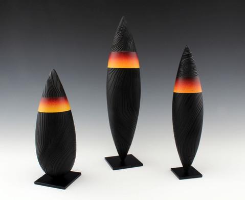 Menhirs et Ogives noir couleur (2).jpg