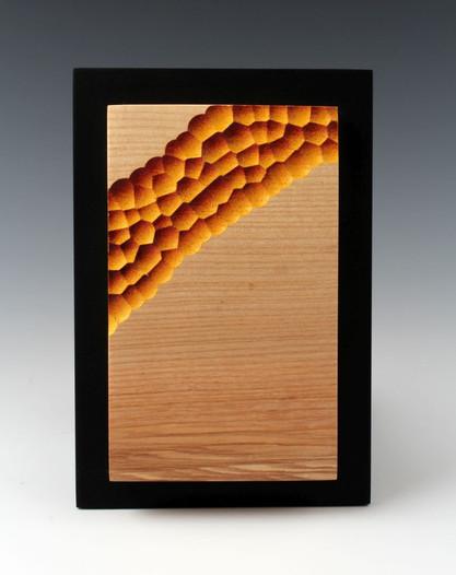 Murale petit rectangle (4).JPG