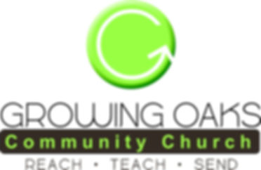 Growing Oaks Main Final Logo vert 2.jpg
