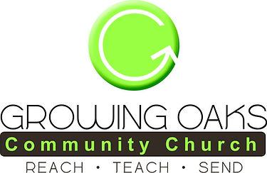 Growing Oaks Main Final Logo vert 2.jpg