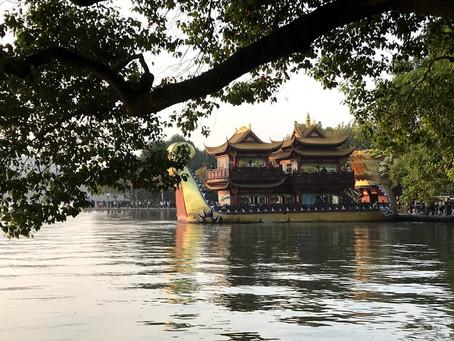 5 stranezze cinesi da non perdersi