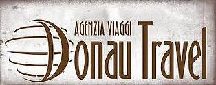 DonauTravel.jfif