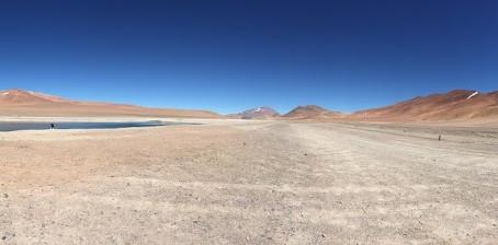 10 posti da vedere durante un viaggio tra Cile e Argentina