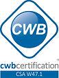 CWB logo.jpg