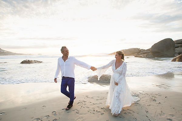 Cape-Town-wedding-photographer_0124.jpg