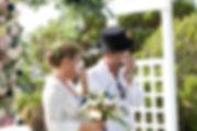 Cape-Town-wedding-photographer_0030.jpg