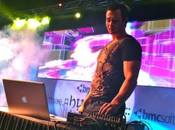 DJ Sanjeev HI Res