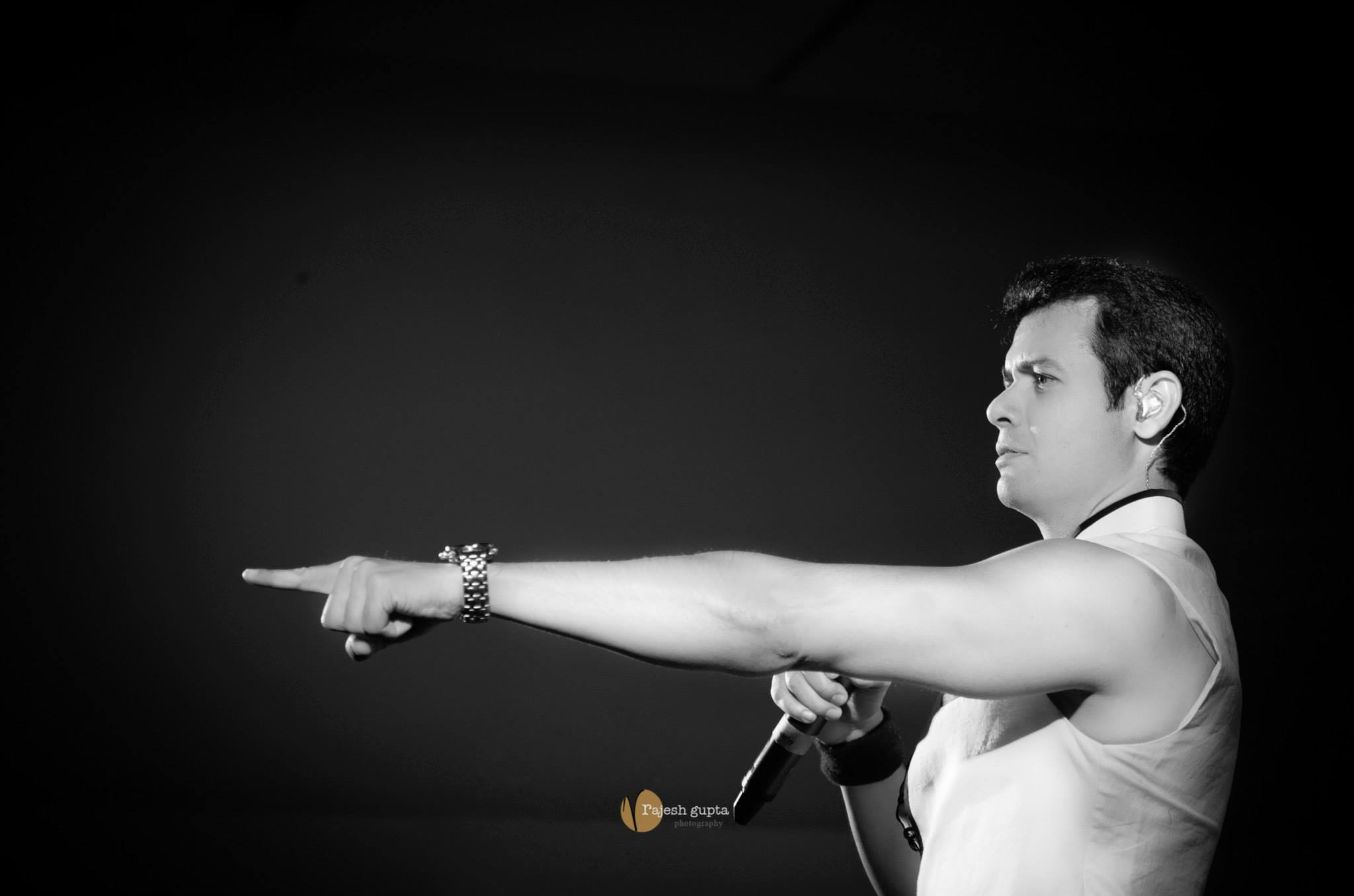 Sandeep 2014