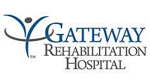 Gateway Hosp.jpg