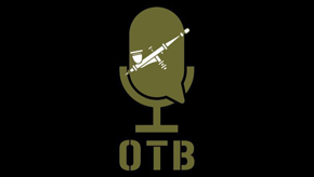 OntheBench Podcast
