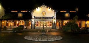 Connemanra Coast Hotel.jpg