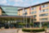 Front_Entrance_3000px.jpg