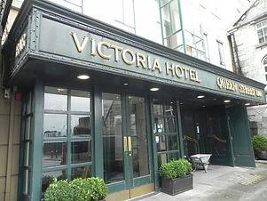 The Victorai Hotel.jpg