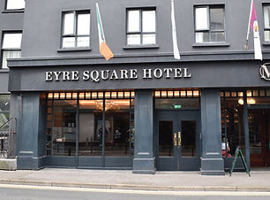 eyre_square_hotel.jpg