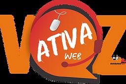 VOZ ATIVA WEB.png