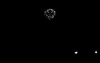 Wilderland Logo BLACK.png