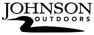 johnson-outdoors-inc.jpg