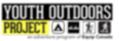 Youth Outdoors Logo.png