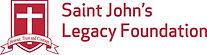 Saint-John's-Legacy-Foundation-Logo.jpg