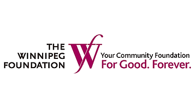 WPGfoundation.png