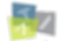 Equip Logo 1.png