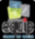 Equip Logo 2.png