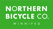 Northern-bicycle-Wpg-New-logo.png