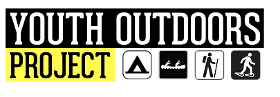 Youth Outdoors Logo 2020.png