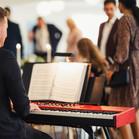 Bryllup - Helsinge kursuscenter