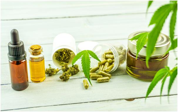 Cannabis in Massachusetts