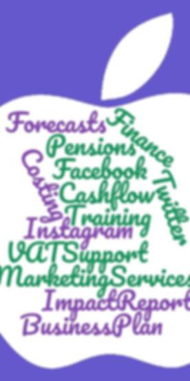 wordcloud web.jpg