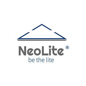 Logo Neolite_r.jpg